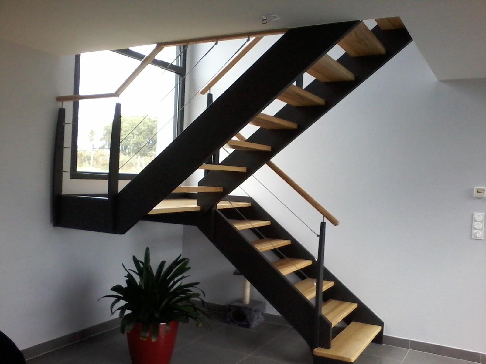 accueil depuis plus de 40 ans l 39 entreprise glotin est sp cialis e dans la fabrication et la. Black Bedroom Furniture Sets. Home Design Ideas