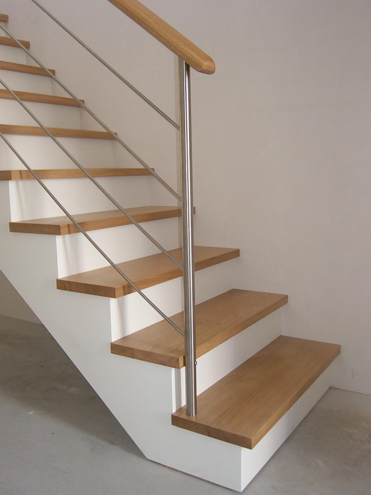le limon cr maill re atelier glotin pontchateau. Black Bedroom Furniture Sets. Home Design Ideas