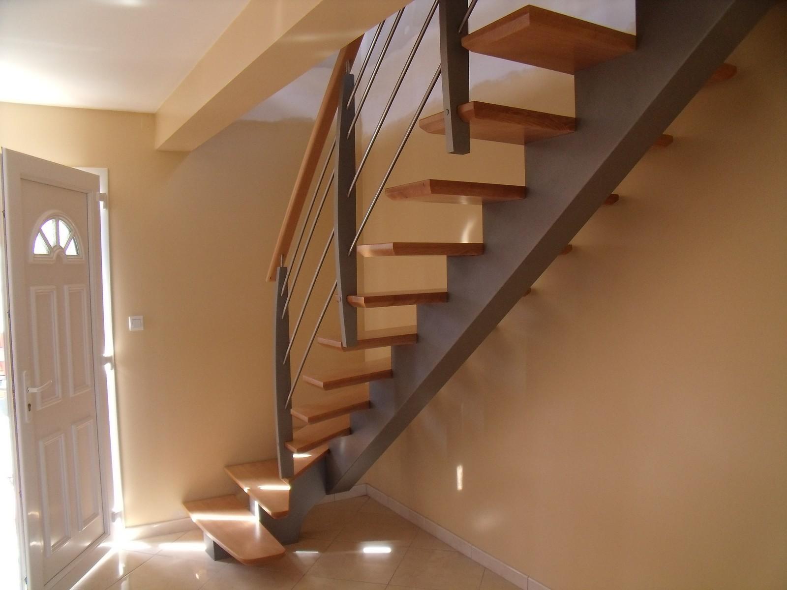 1 4 tournant atelier glotin pontchateau. Black Bedroom Furniture Sets. Home Design Ideas