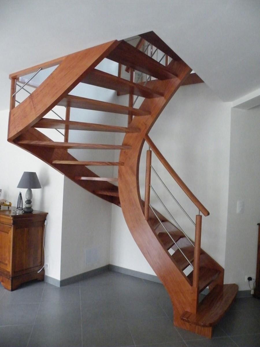 2 4 tournant arc. Black Bedroom Furniture Sets. Home Design Ideas