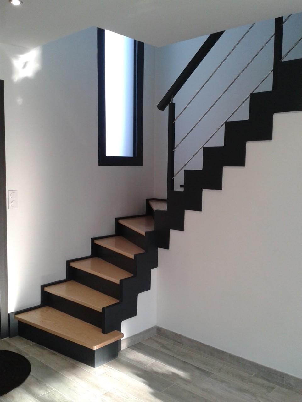 coups de coeur decouvrez nos coups de coeur derni res realisations d 39 escaliers. Black Bedroom Furniture Sets. Home Design Ideas